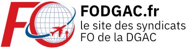 FODGAC.fr