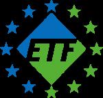 Logo ETF-ATM Committee